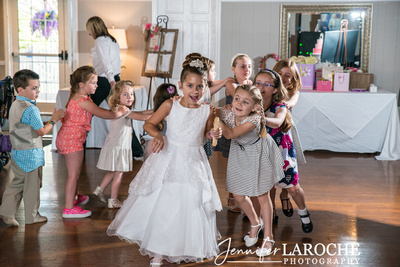 boston event photographer for private parties