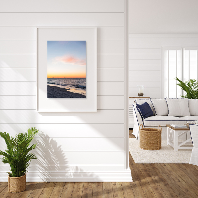 12-mayflower-beach-sunset-V