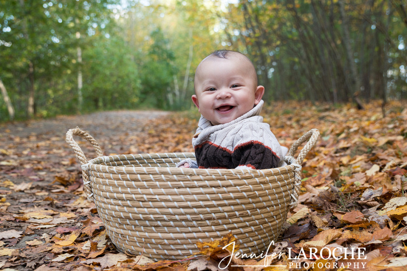 Massachusetts Fall Family Photo Sessions Portraits Pictures