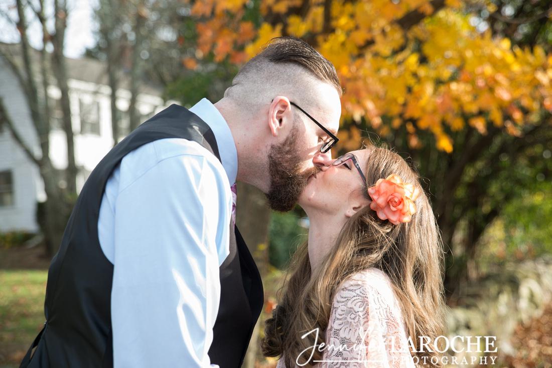 Boston Intimate Weddings (5)