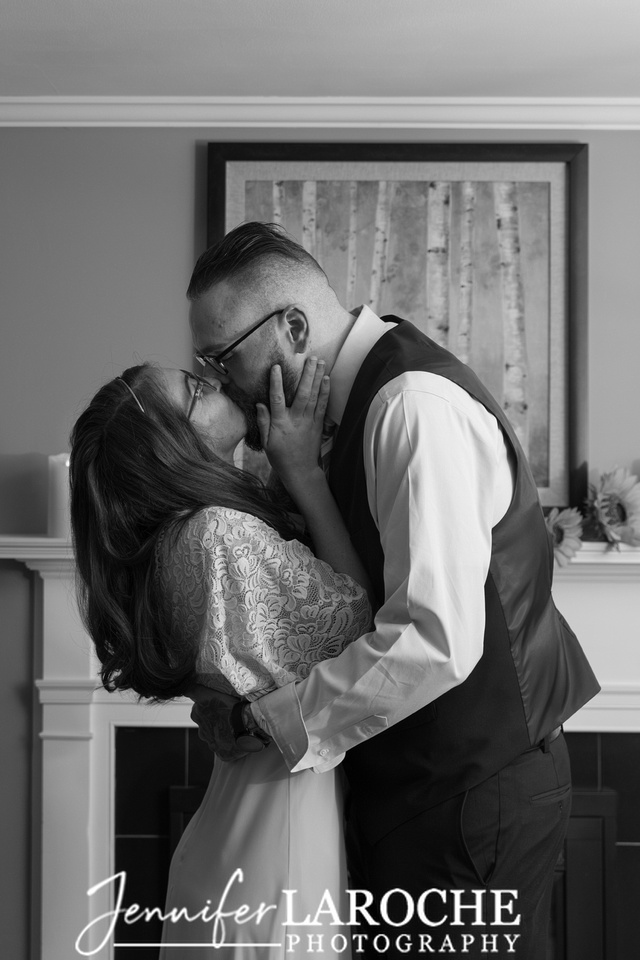 Boston Intimate Weddings (12)
