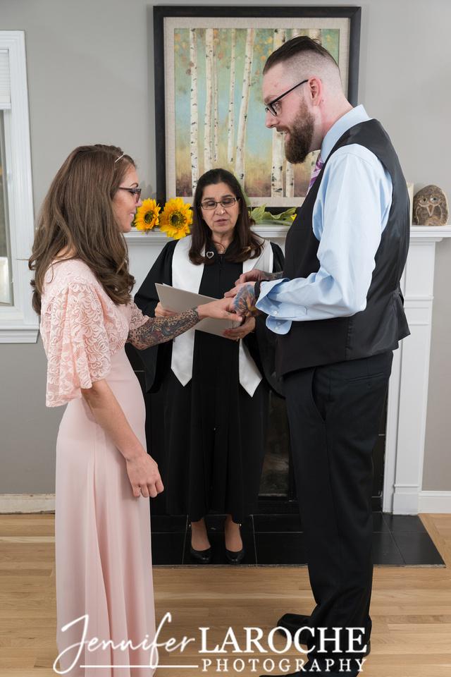 Boston Intimate Weddings (19)