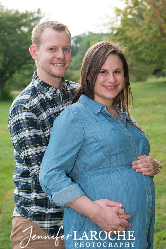 Maternity Photo Shoot Boston (8)