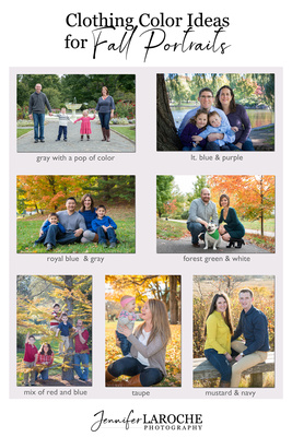 photo-examples-of-fall-portrait-clothing-color-ideas