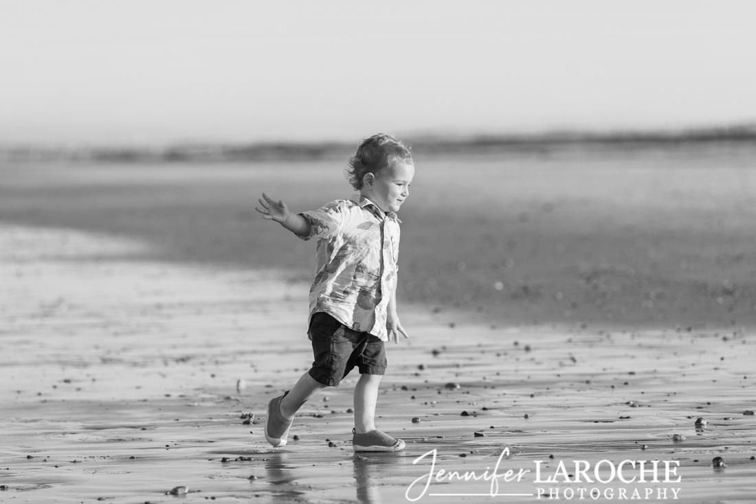 Toddler-Boy-Running