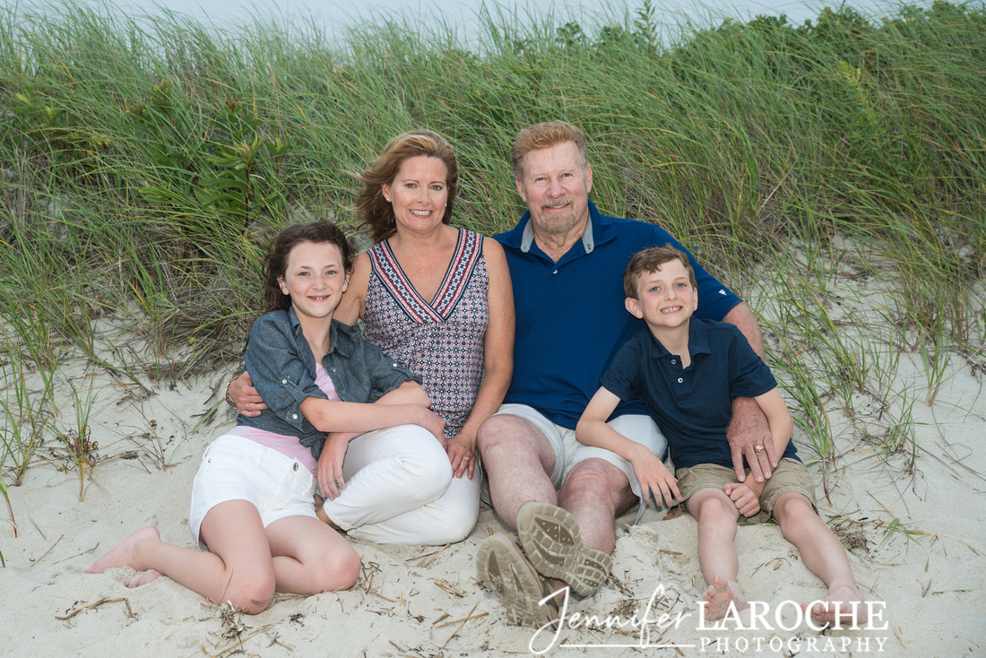 family-of-4-old-silver-beach-photo-traditional-portrait-