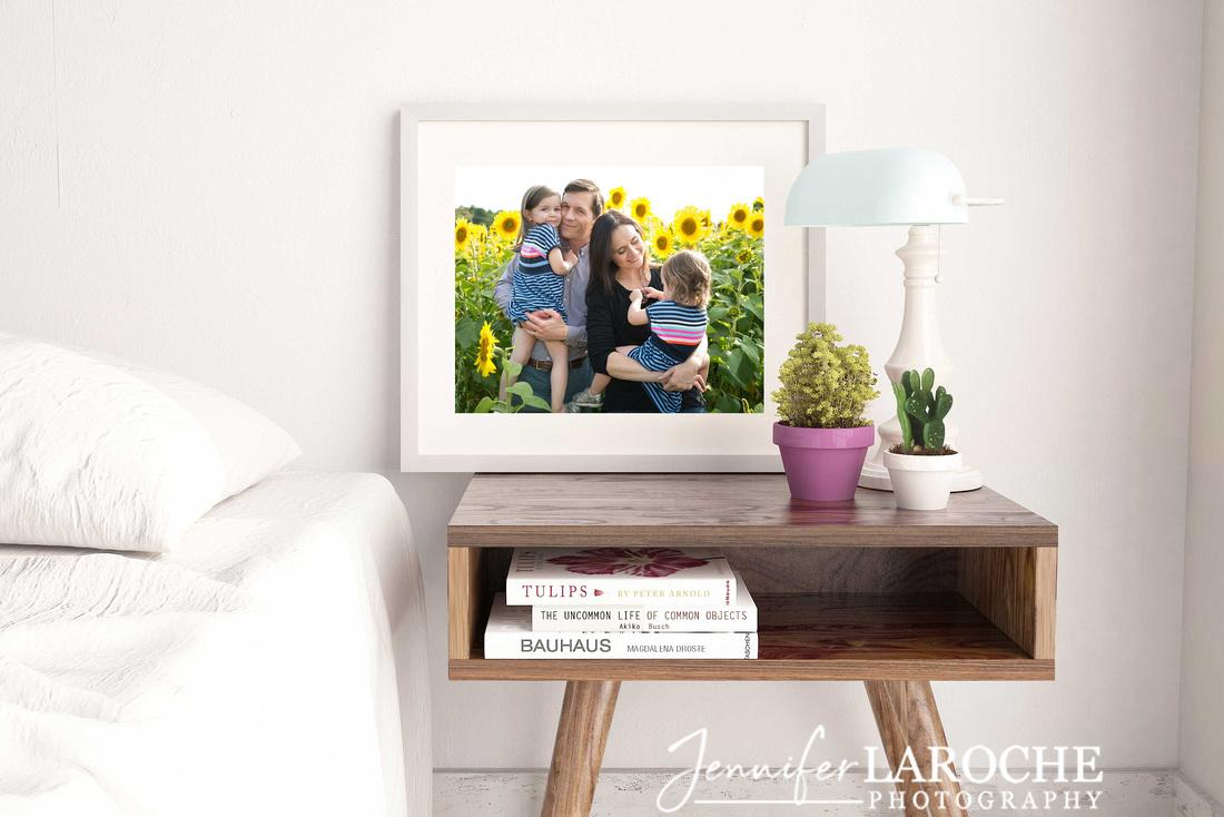 colby-farm-sunflower-field-family-photos