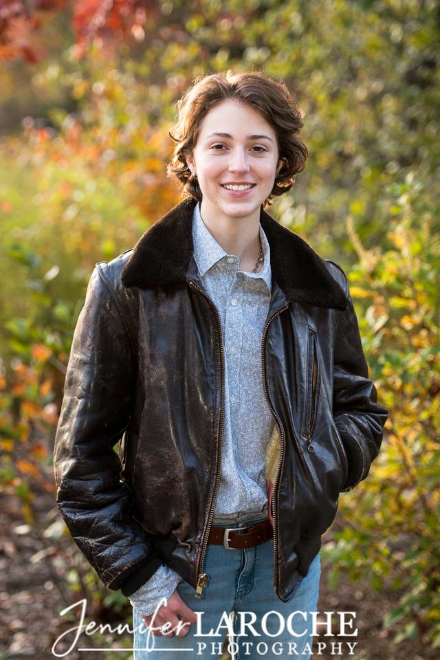 dover sherborn high school senior portrait photographer (2)