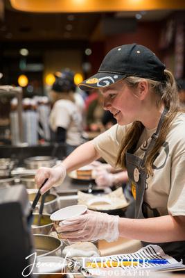 natick mass restaurant grand opening event photographer (9)