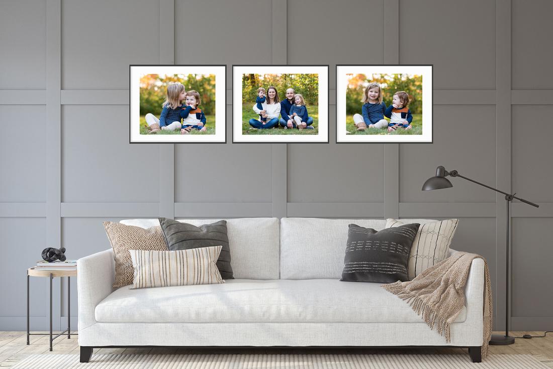 wall-mock-up-frames-JML