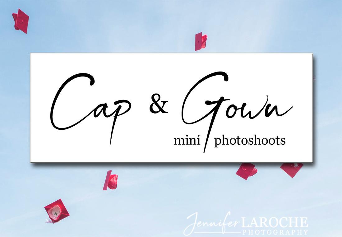 2021-cap-gown