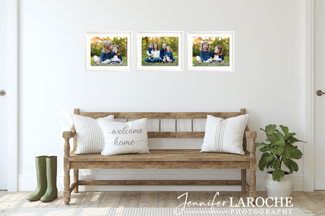bench-prints-in-a-row-statement