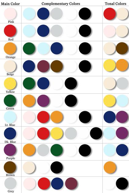 wardrobe-color-chart