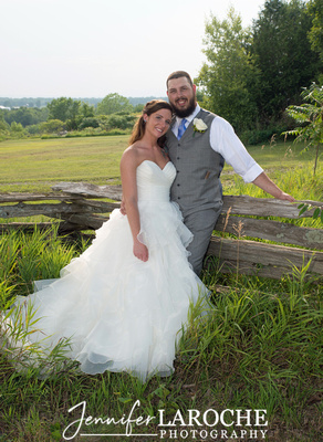 Vermont-country-wedding-bride-and-groom-photo