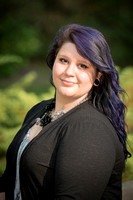 Senior Portraits at the Sudbury Wayside Gristmill with Jennifer LaRoche Photography