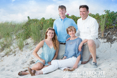 old-silver-beach-cape-cod-family-beach-portrait-1