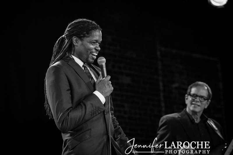 Concert and Event Photography