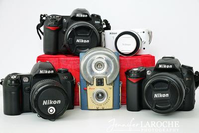 Photography Resourcesjpg