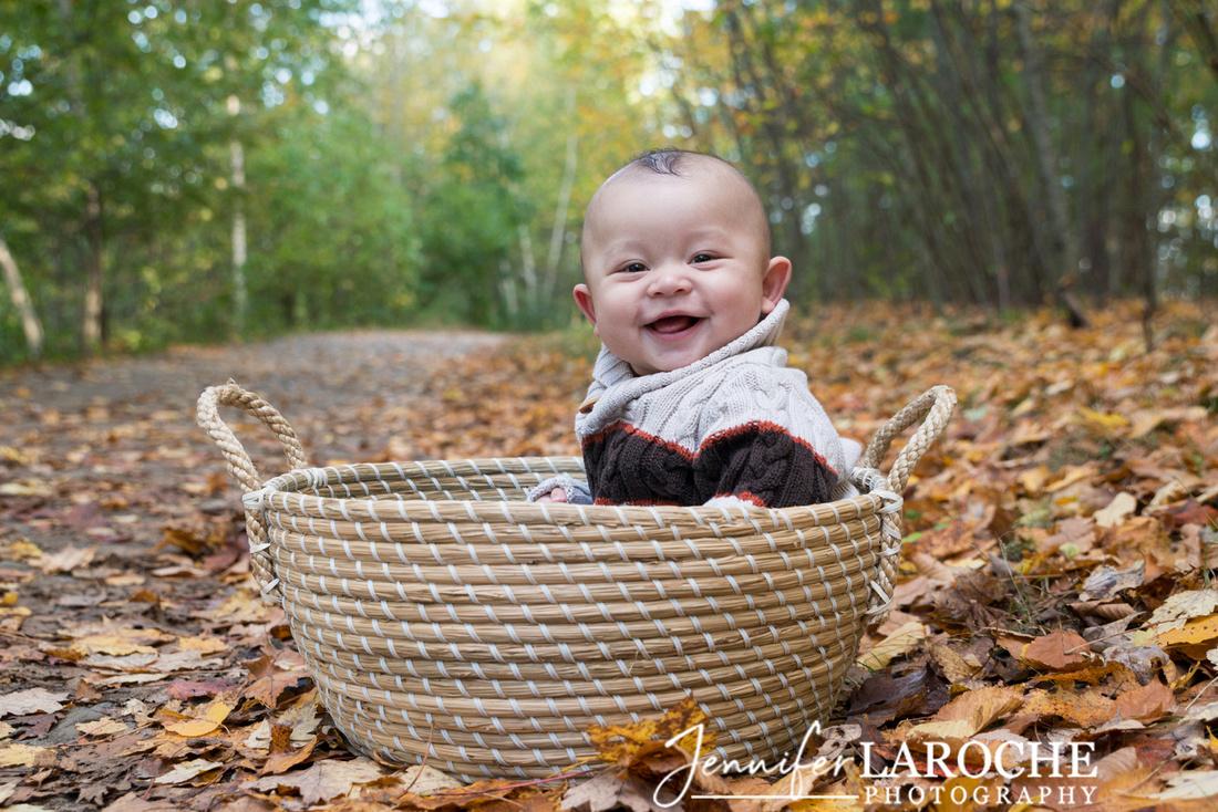 Fall-baby-portraits