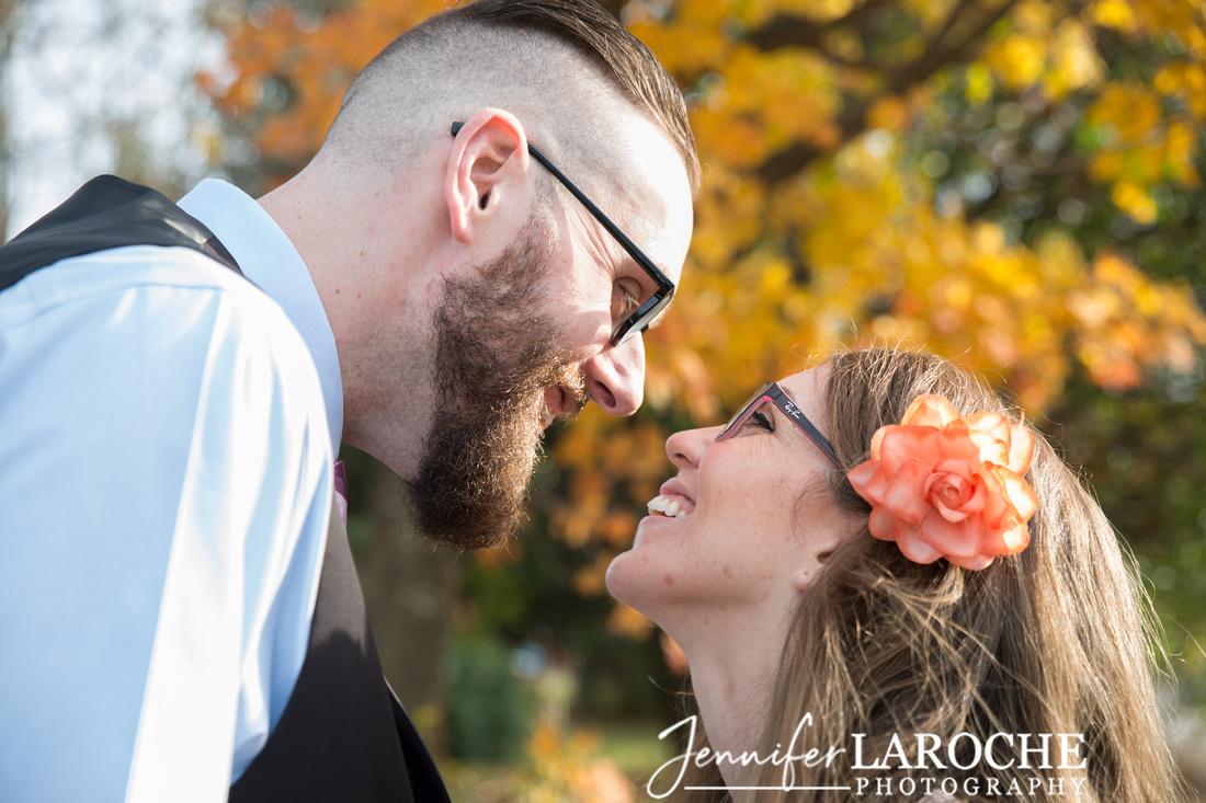 Boston Intimate Weddings (6)