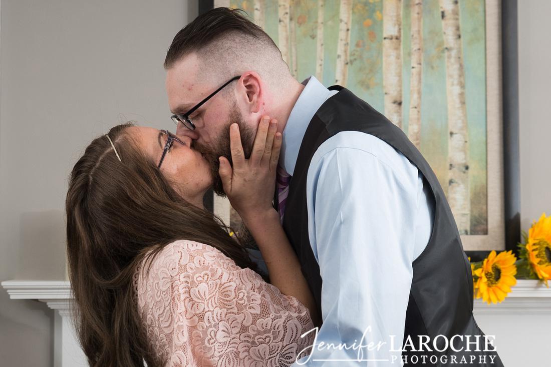 Boston Intimate Weddings (11)