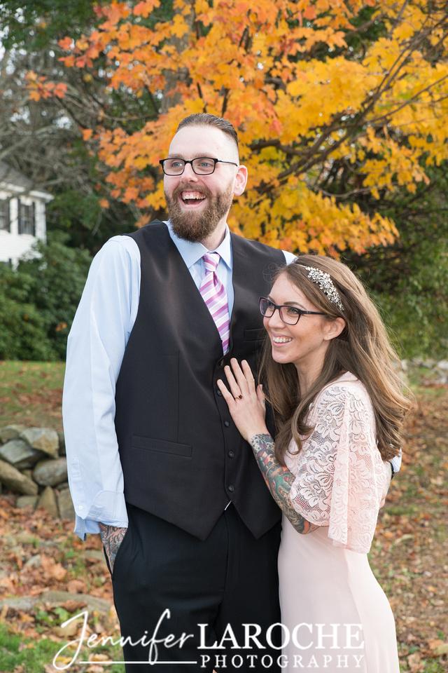 Boston Intimate Weddings (13)