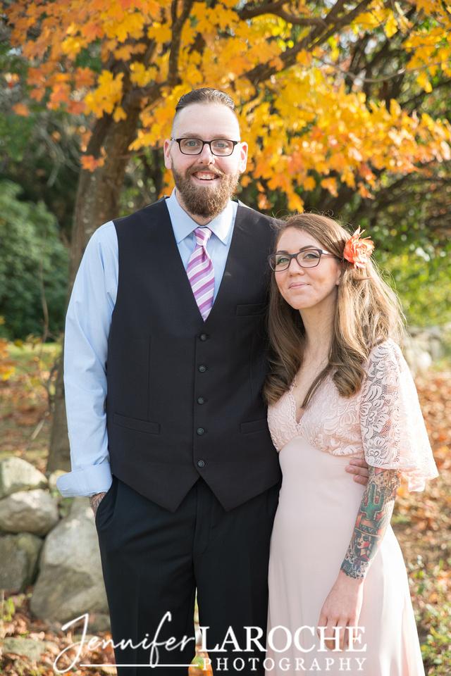 Boston Intimate Weddings (18)