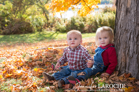 Fall Family Portraits Wellesley College (3)