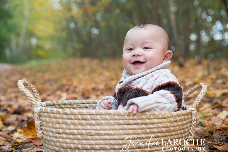 Jennifer-LaRoche-Photography-Baby-Portraits