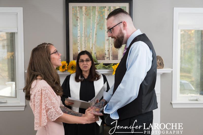 Boston Intimate Weddings (10)