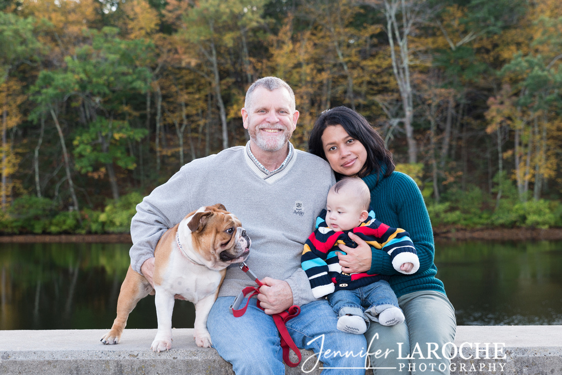 Fall-Family-Mini-Sessions-Wellesley