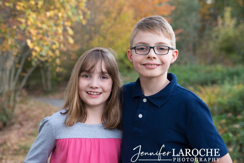 kids-fall-portrait