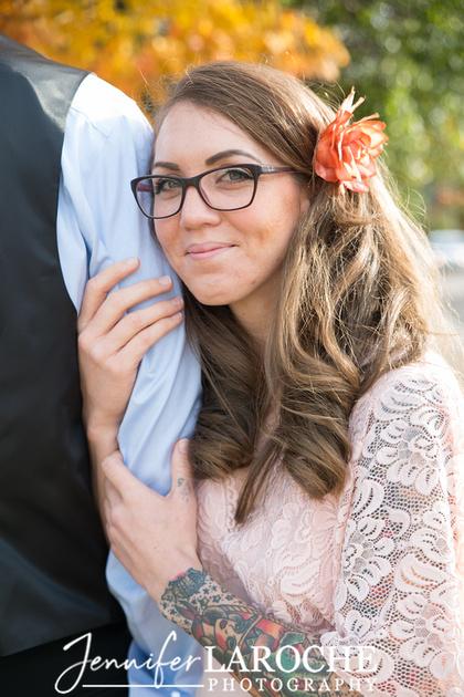 Boston Intimate Weddings (4)