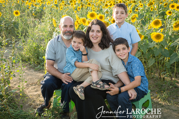 Colby-Farm-Family-Session_6976