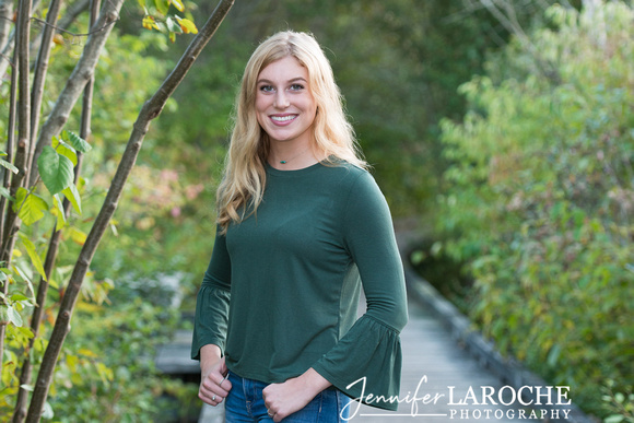 Wellesley-College-Senior-Portrait-Sessions