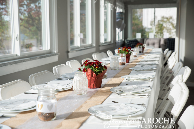 Boston Intimate Weddings (3)
